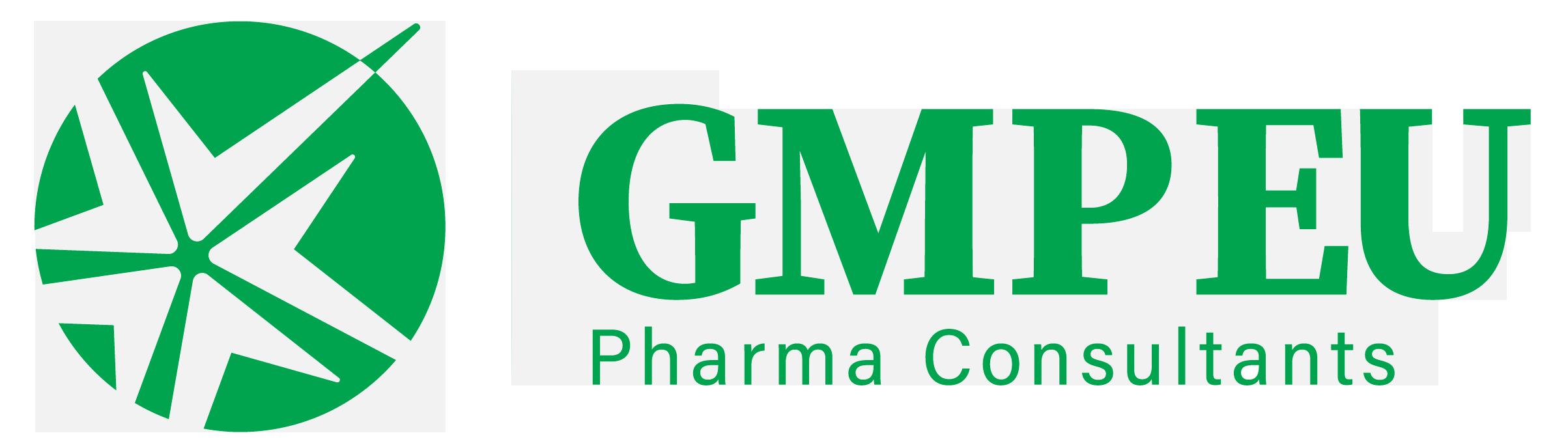 GMP-EU