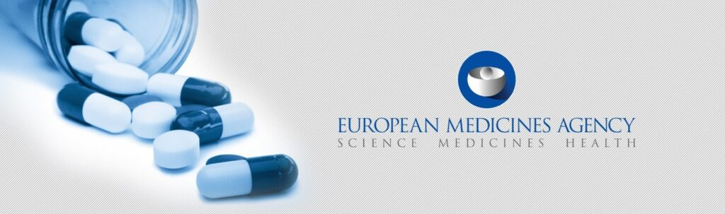 EMA accepts the application for authorization of Bavencio for renal cell  carcinoma | X7 Research