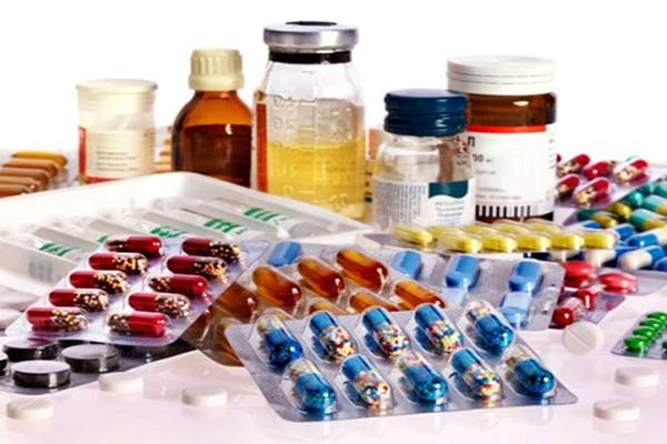 Dược chất là gì ? khái niệm sinh viên cao đẳng dược cần nắm rõ